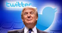 """Le """"covfefe"""" de Trump entre au panthéon de ses fautes de frappe"""