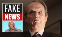 N-Calédonie: un haut-fonctionnaire répond aux accusations d'un candidat aux législatives