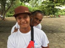 Citoyenneté active : 250 bénévoles recrutés