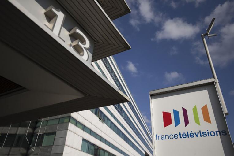 Pour mieux les satisfaire, France Télévisions prend le pouls de ses téléspectateurs