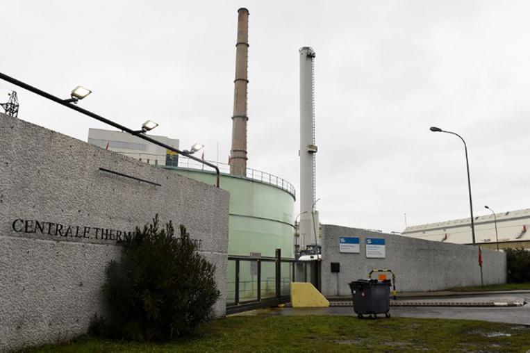 Revers judiciaire pour la plus grande centrale biomasse de France, aux vertus écologiques contestées