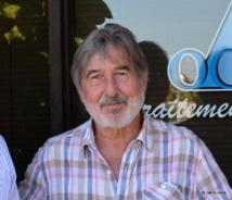 A 70 ans le patron d'Océa vend son entreprise