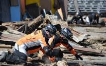 Séisme de magnitude 6,9 au Guatemala, au moins deux morts