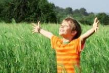 Bien-être des enfants: Nord de l'Europe et Allemagne en tête loin devant les Etats-Unis (Unicef)