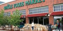 Amazon redistribue les cartes dans l'industrie alimentaire américaine