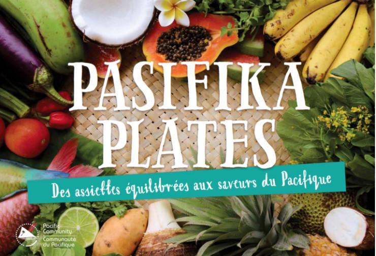 Il est urgent d agir dans l optique de plus de s curit for Art cuisine tahiti