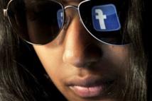 Facebook veut protéger ses utilisatrices indiennes du harcèlement
