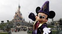 Un Californien visite Disneyland 2.000 jours d'affilée