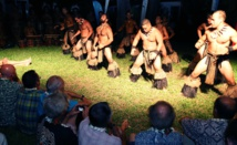 Tahiti Moorea Sailing : un dynamisme communicatif pour la plaisance touristique