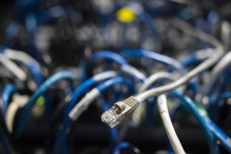 Plusieurs grandes entreprises victimes d'une cyberattaque mondiale