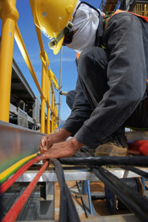 N-Calédonie: protocole d'accord et fin de grève à la Société Le Nickel