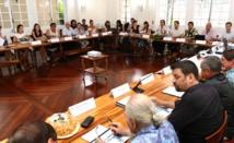 Deuxième réunion annuelle de l'observatoire du tourisme