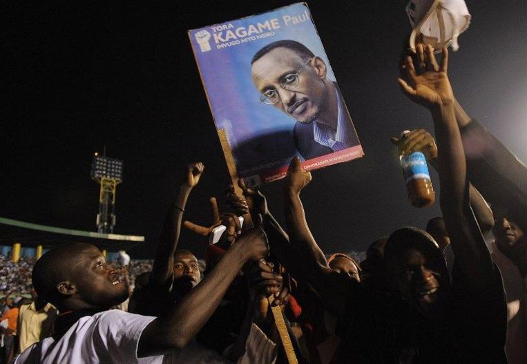 (Simon Maina AFP)