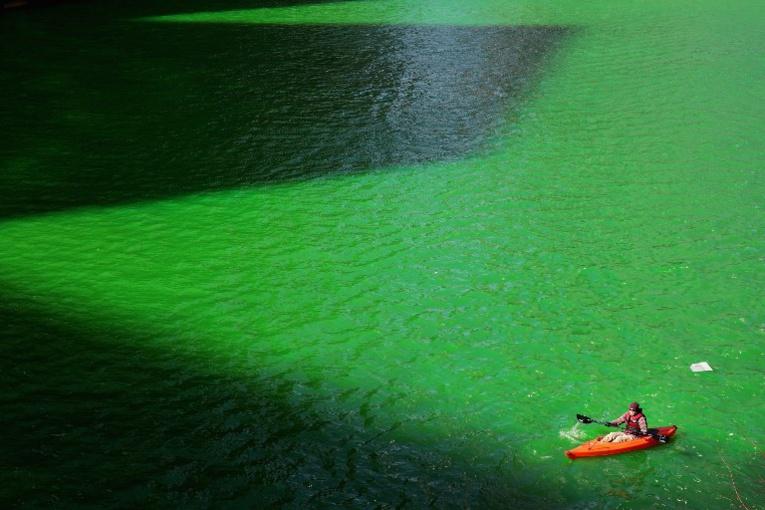 Un adolescent en kayak meurt noyé au niveau d'un barrage dans l'Yonne