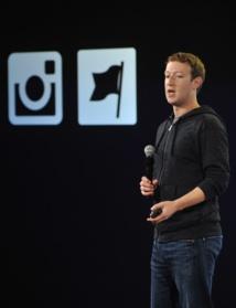 "Facebook veut transformer son siège californien en ""village"""