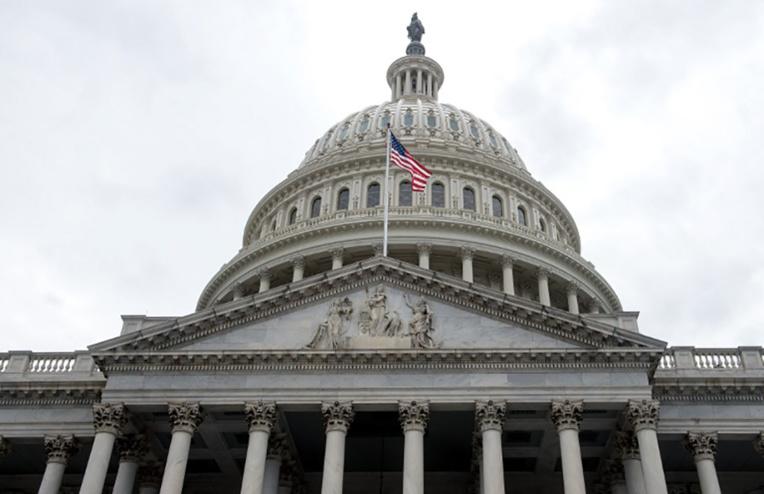 Le Sénat s'attaque à la moralisation de la vie publique