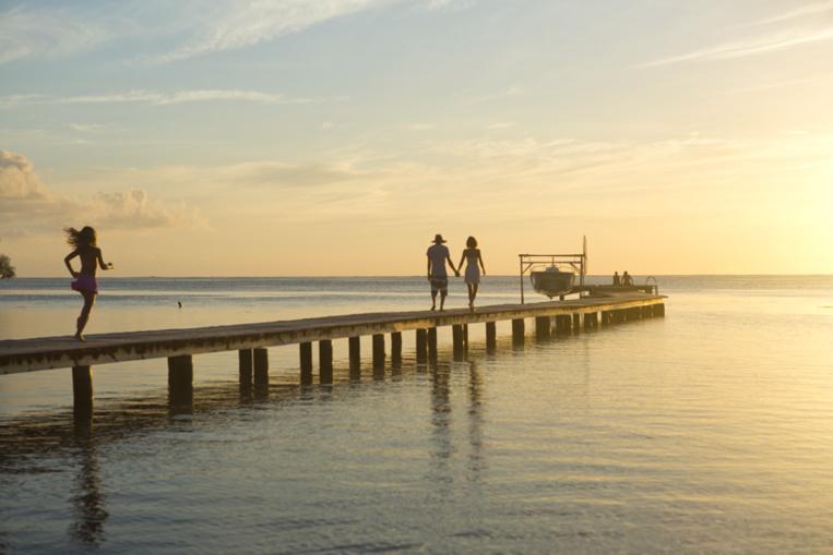 Le nombre de touristes en baisse sur 2017 malgré une hausse en mai