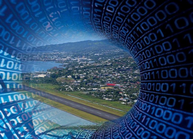 Quelle vision pour la Polynésie de 2050 ?