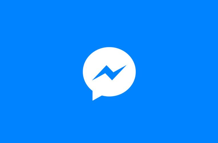 Facebook va ouvrir la page d'accueil de Messenger aux publicités
