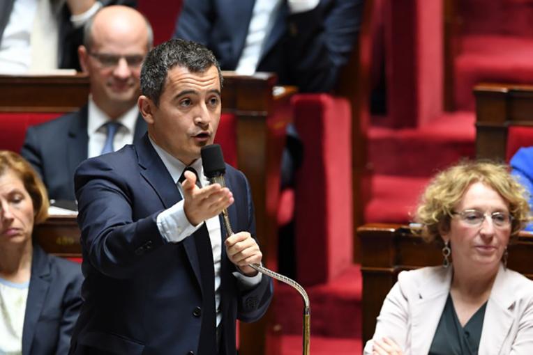 """""""Pas prévu"""" de revenir sur la surrémunération des fonctionnaires outre-mer"""