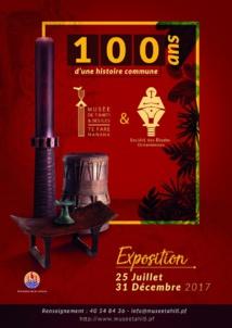 Musées et SEO, 100 ans de vie commune célébrée