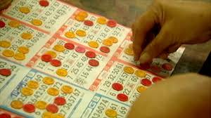 Jeux de hasard : le Bingo bientôt réglementé