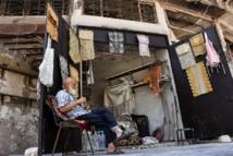 Syrie: l'armée annonce un arrêt des combats dans un fief rebelle près de Damas