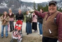Canada: deux prédicateurs mormons reconnus coupables de polygamie