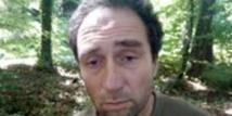 Suisse: mandat d'arrêt international pour retrouver l'agresseur à la tronçonneuse