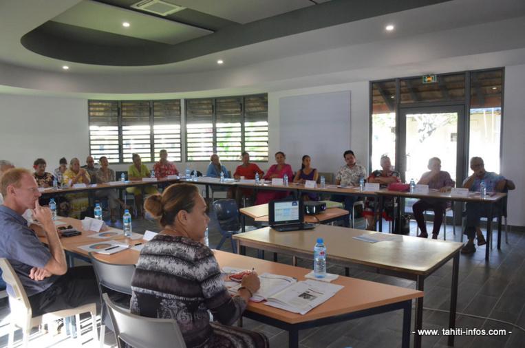 Réforme de la santé : une véritable offre de soins décentralisée dans les communes
