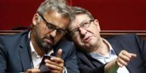 Nouvelle séance confuse à l'Assemblée, les Insoumis quittent l'hémicycle