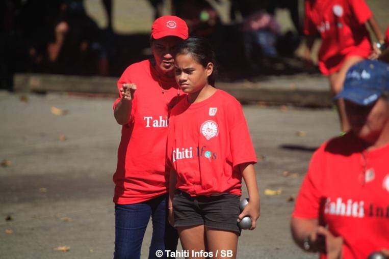 Une prime spécpéciale a boosté la participation des femmes, des jeunes et des îles