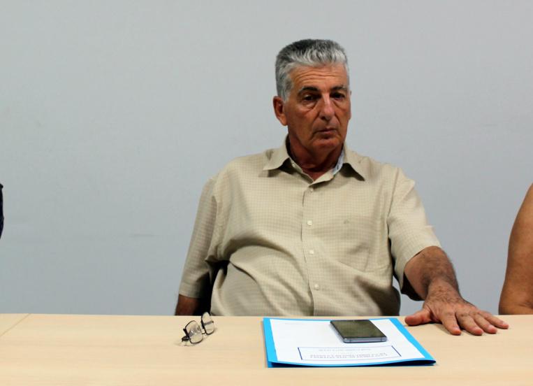 Le CESC demande le retrait du projet de loi relatif au médecin traitant