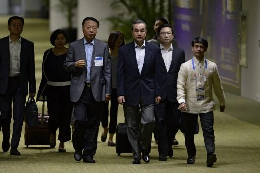 Asean: la chef de la diplomatie sud-coréenne prêt à rencontrer son homologue du nord