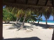 Tourisme : les établissements bientôt soumis à une nouvelle règlementation