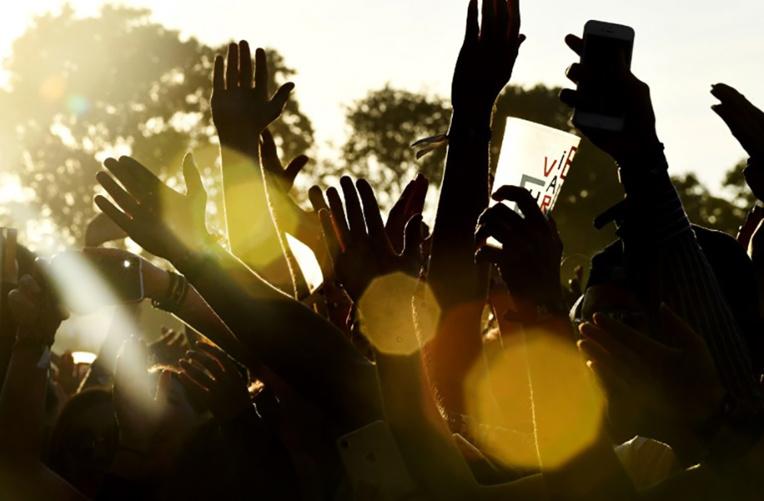 Discothèques et festivals vont devoir la mettre un peu en sourdine