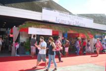 Le salon du tourisme aura lieu les 1er, 2 et 3 septembre à Mamao