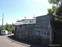 Faa'a : une famille expulsée pour loyers impayés