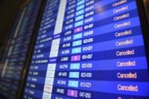 Martinique : grève à l'aéroport de Fort-de-France, trafic perturbé