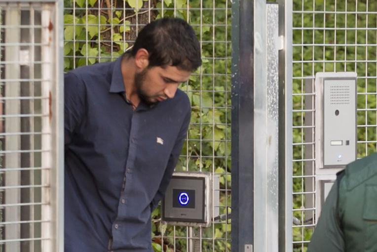 Attentats en Espagne : le quatrième suspect placé en liberté surveillée