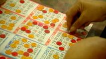 Le CESC approuve la légalisation du Bingo avec des réserves