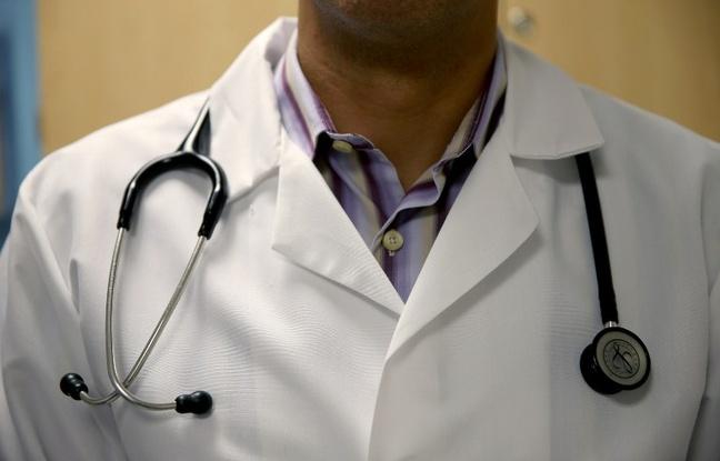 La Polynésie à la recherche de médecins