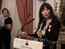 La scientifique polynésienne Anna Bella Failloux a reçu la Légion d'Honneur en 2015 pour toutes les vies qu'elle a aidé à sauver, dont de nombreux Polynésiens, mais n'a jamais été honorée localement