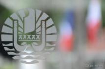 """Concours d'attaché d'administration de catégorie A : les candidats en """"droit"""" repasseront les épreuves d'admissibilité"""