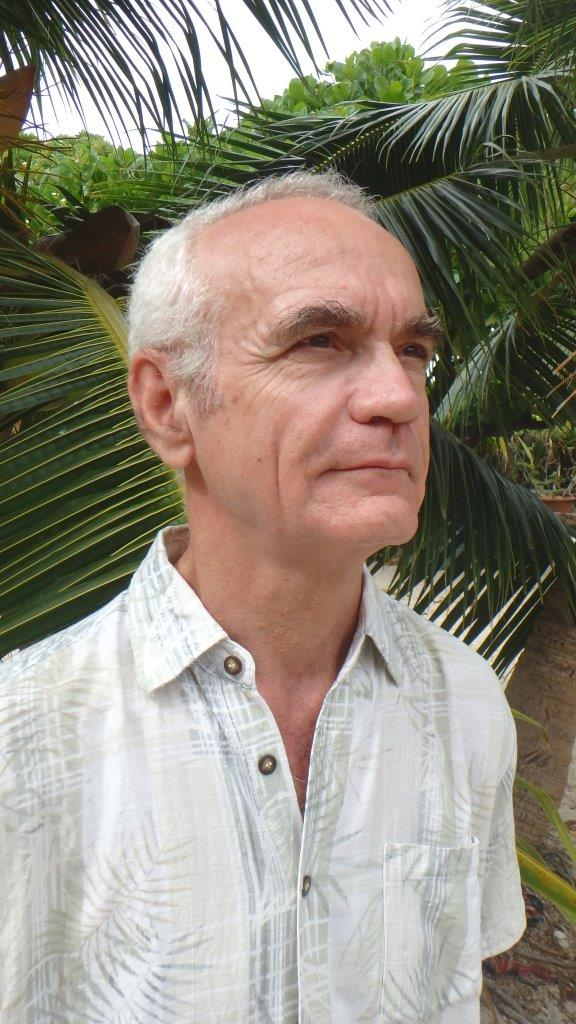 Mensa Polynésie cherche ses membres