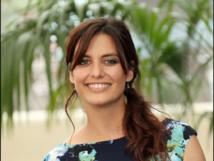 """Laetitia Milot viendra tourner """"Coup de foudre à Bora-Bora"""" pour TF1 à l'automne"""