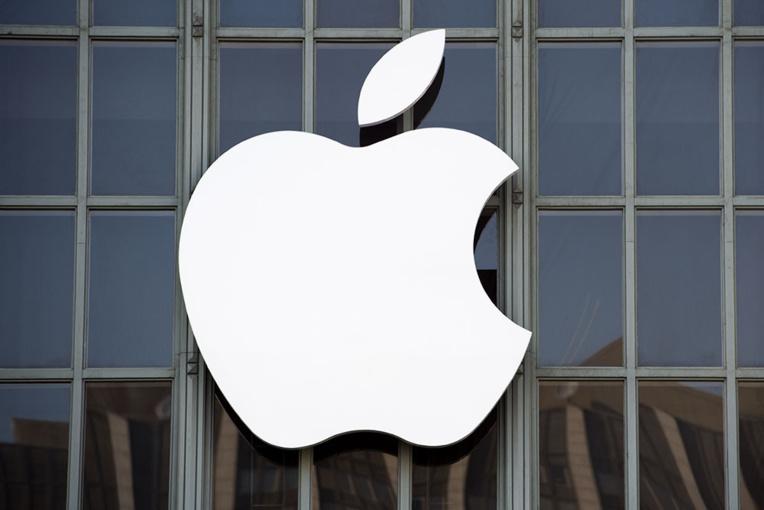 Nouvel iPhone: Apple attendu au tournant pour le 10e anniversaire de son produit star