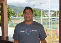 27 athlètes polynésiens partent pour les Jeux d'Asie