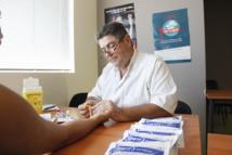 Le défi de la nouvelle promo de l'ECT...à suivre sur Tahiti Infos