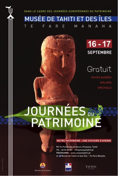 Exposition Paul Jacoulet : dans le sillage d'un artiste voyageur en Micronésie